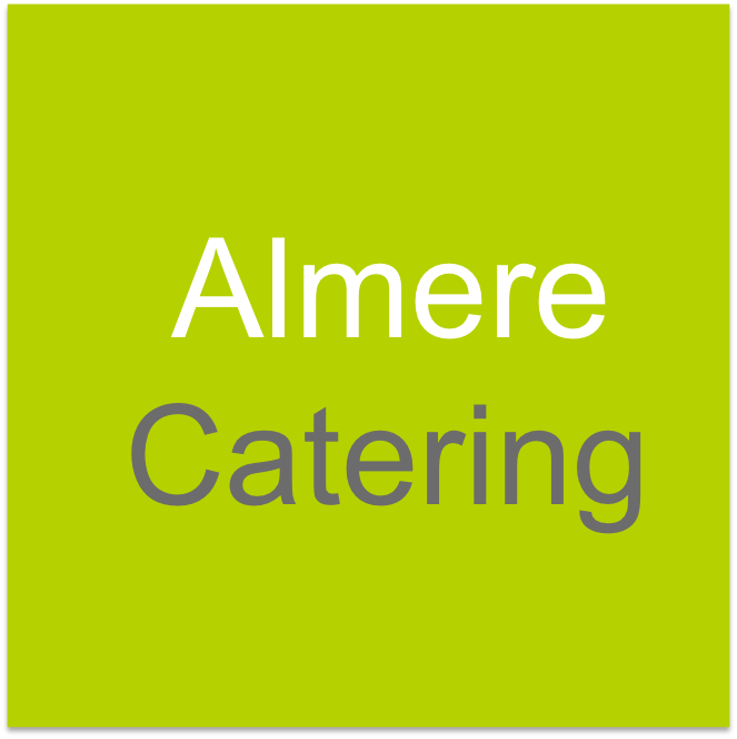 Almere Catering